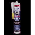FIX All - 290 ml