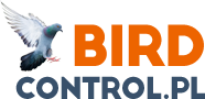 BirdControl.pl